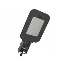 Светодиодные светильники серии Тополь SL-СП-ДКУ-33-060-1125-67Х