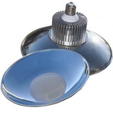 039 Лампа промышленного освещения E-40, 100W-4000K