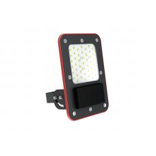 Светодиодные светильники серии Тополь мини SL-СП-ДБУ-33-015-1132-67Х