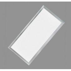 300*600-(2835)-40W-2700-3000K-3200LM-W Панель LED подвесная