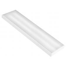 Светодиодный светильник серии Офис LE-0194 (накладной светильник) LE-СПО-03-040-0563-20Х