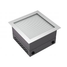 Светодиодный светильник серии Грильято LE-0054 LE-СВО-04-033-0055-20Т