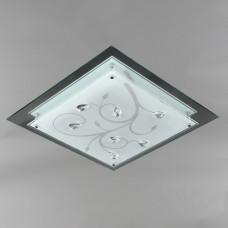 6253-2 Светильник настенно-потолочный E27х2